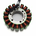 For Yamaha YP250 MAJESTY 250 2000-2007 Motorcycle Stator assy Magneto Stator Coil