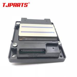 Image 3 - 188 T1881 Printhead Print Head for Epson WF 3620 WF 3621 WF 3640 WF 3641 WF 7110 WF 7111 WF 7610 WF 7611 WF 7620 WF 7621 L1455