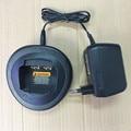 O carregador de bateria para motorola gp328, gp338, ptx760, etc walkie talkie para hnn9008 bateria gp340
