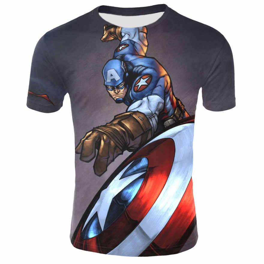 NOVO Filme BUMBLEBEE 2018 Legal 3D camiseta Impressão/Hoodie/Camisola Unisex Hipster Cosplay Boa Qualidade Encabeça Spiderman hulk homem de Ferro