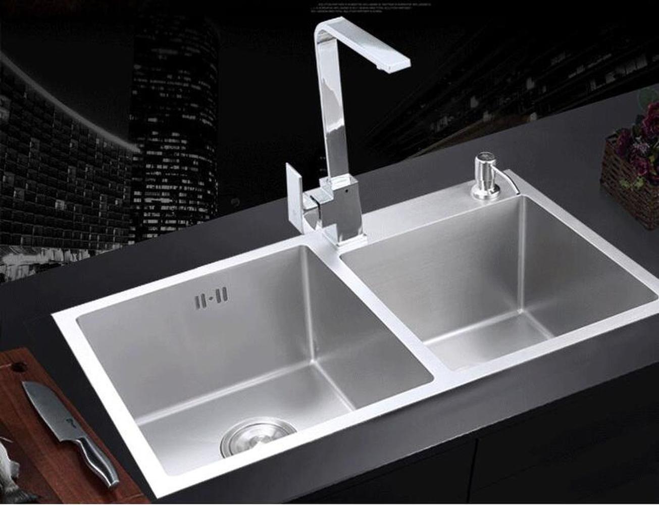 Waschbecken Reinigen Finest Altes Waschbecken Kaufen Entsorgen