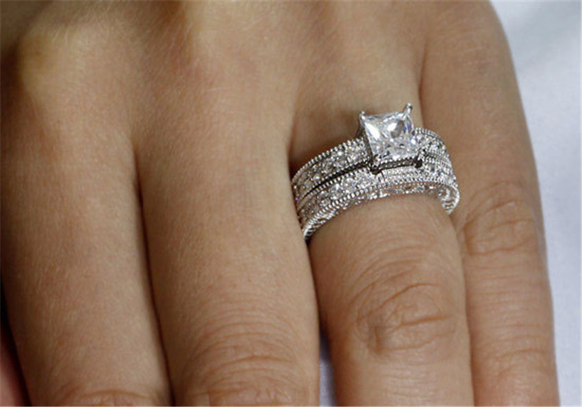 font engagement silver ring the b rings wedding expensive diamond roxi costume luxury sets cz most jewelry