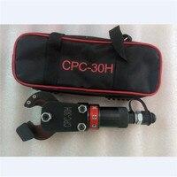 CPC 30H Разделение гидравлический болторезные/кабель режущая головка 7 Т 30 мм Cu/Alu кабель и тел кабеля