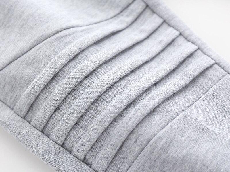 bonito topos + calças conjuntos de roupas para a criança menino roupas