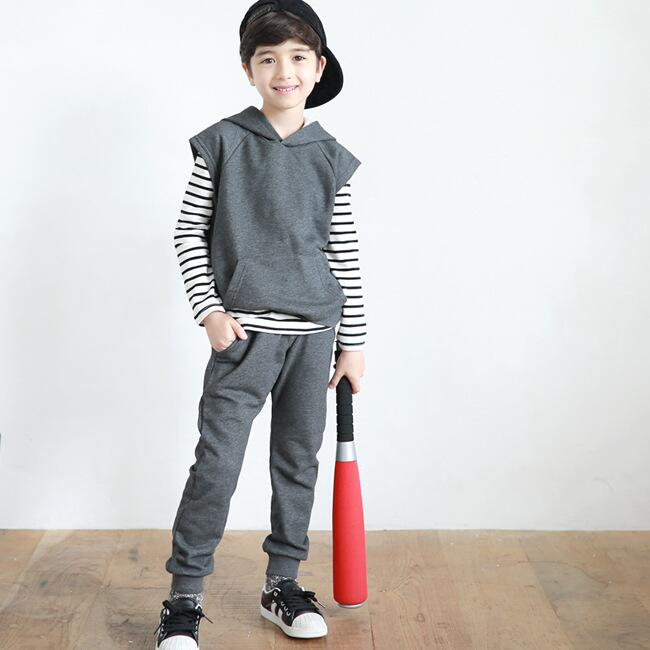 3pcs Kids boys girls clothing set spring autumn striped t shirt gray vest and pant set baby new fashion clothes children 3-10T 2017spring hot sale handsome boys gentleman suit children s formal clothing set kids wedding party clothes vest shirt pant 3pcs