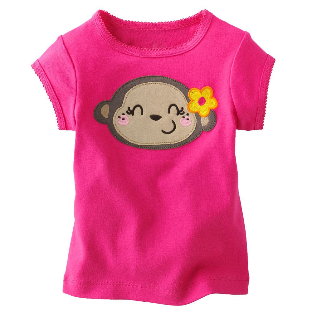 Aliexpress.com : Buy summer girls clothing baby child ...