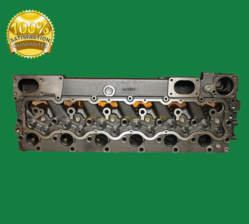 Cylinder Head for Caterpiller 3306-PC  3306PC 8N1187