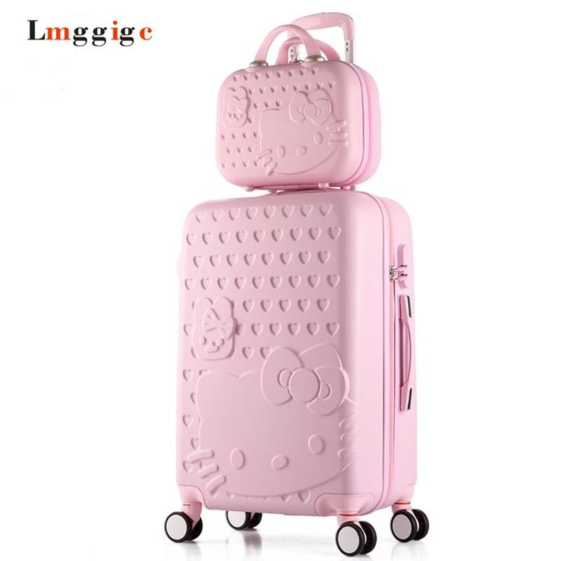 Online Get Cheap Lightweight Suitcases -Aliexpress.com | Alibaba Group