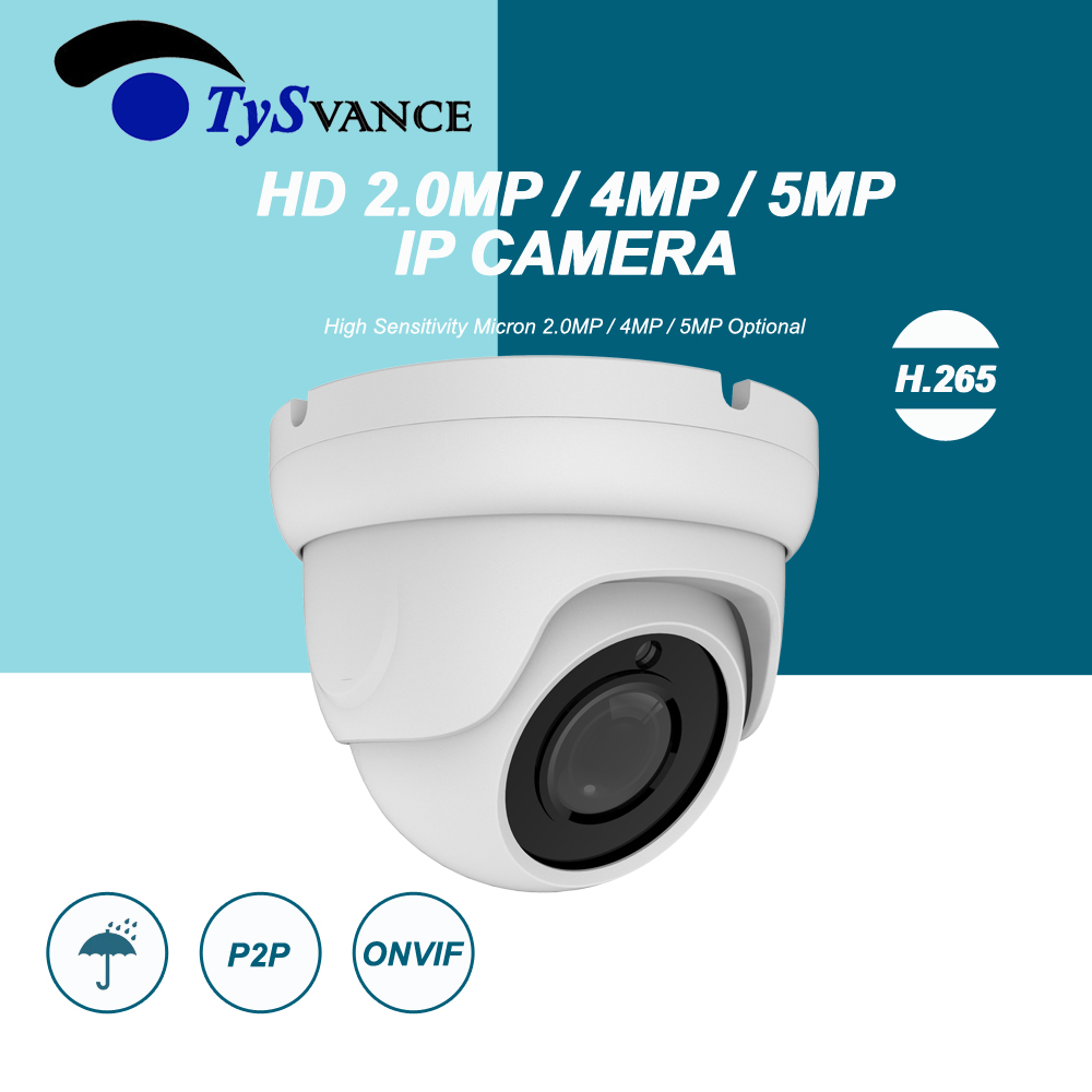 2MP 4MP 5MP Security POE IP Camera Metal Network Camera Video Surveillance 1080P Home IR CCTV Indoor P2P Dome Cam ONVIF 2016 beelink bt7 windows10 tv box intel atom x7 z8700 2 4ghz 4g 128g 1000mbps lans bluetooth 4 0 2wifi uhd 4k set top box