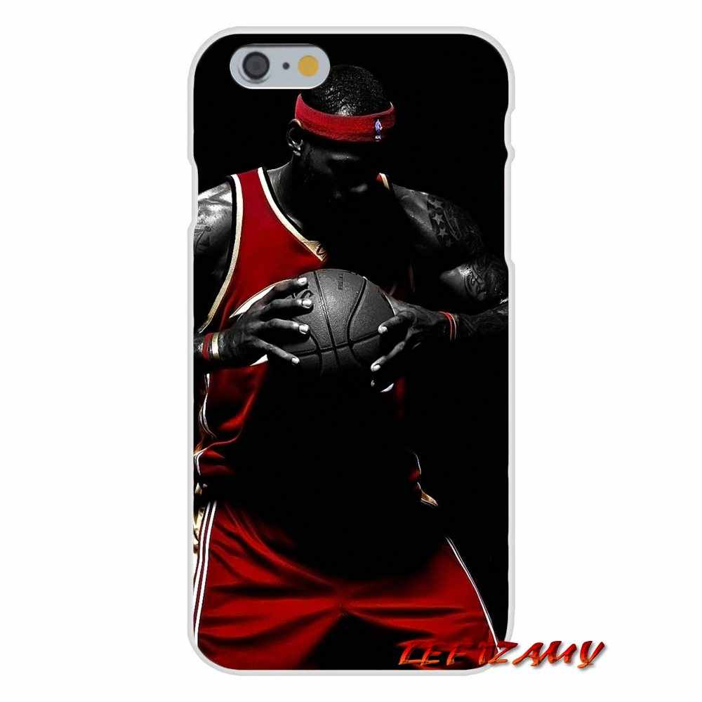 watch 08bda 8aa1f Detail Feedback Questions about Cell Phone Case Covers King ...
