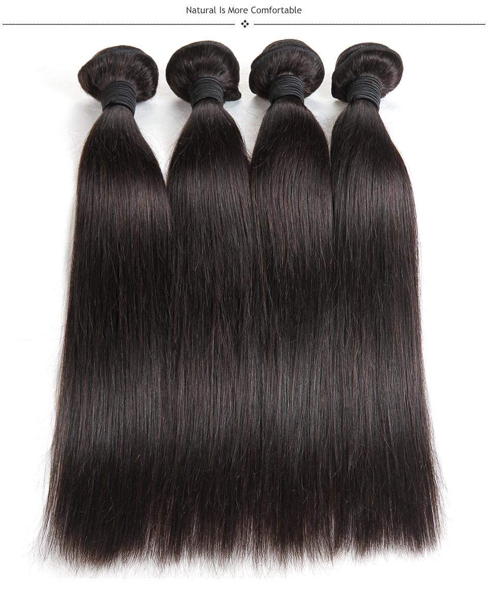 brazilian straight hair 1