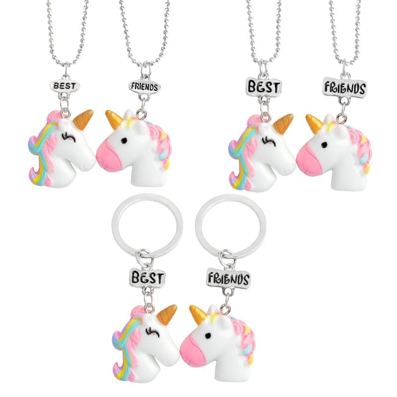 Aliexpress.com : Buy Miss Zoe 2pcs/set Horse BEST FRIENDS