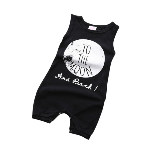 Newborn Baby Clothes For Boy Girl Clothing For Infant Children