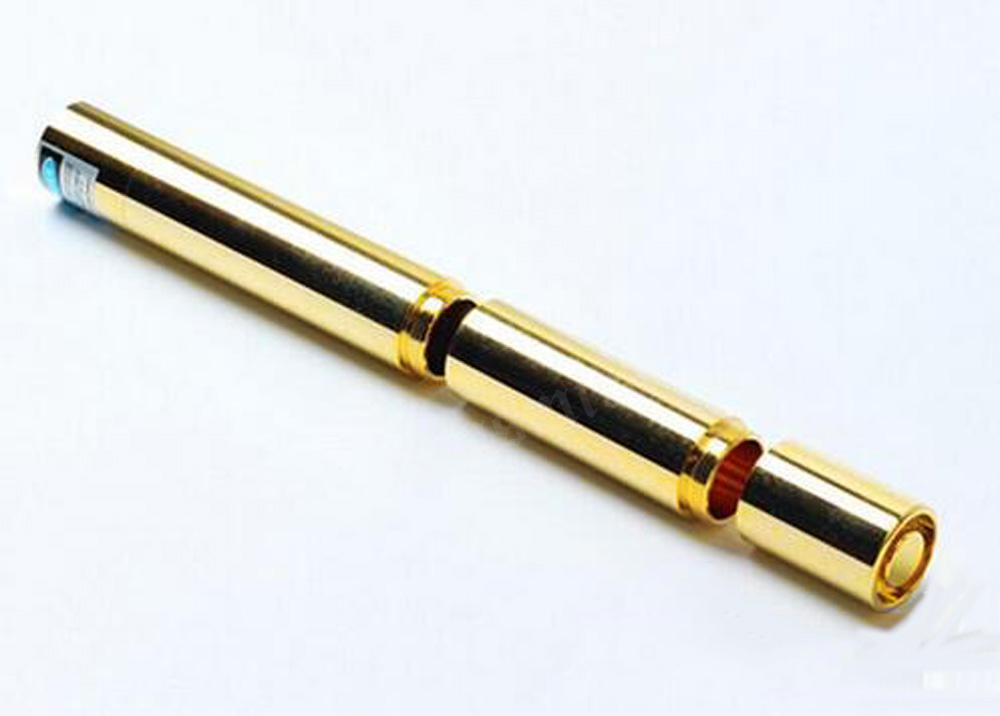 520nm-10-mile-green-laser-pointer-laserpen (2)