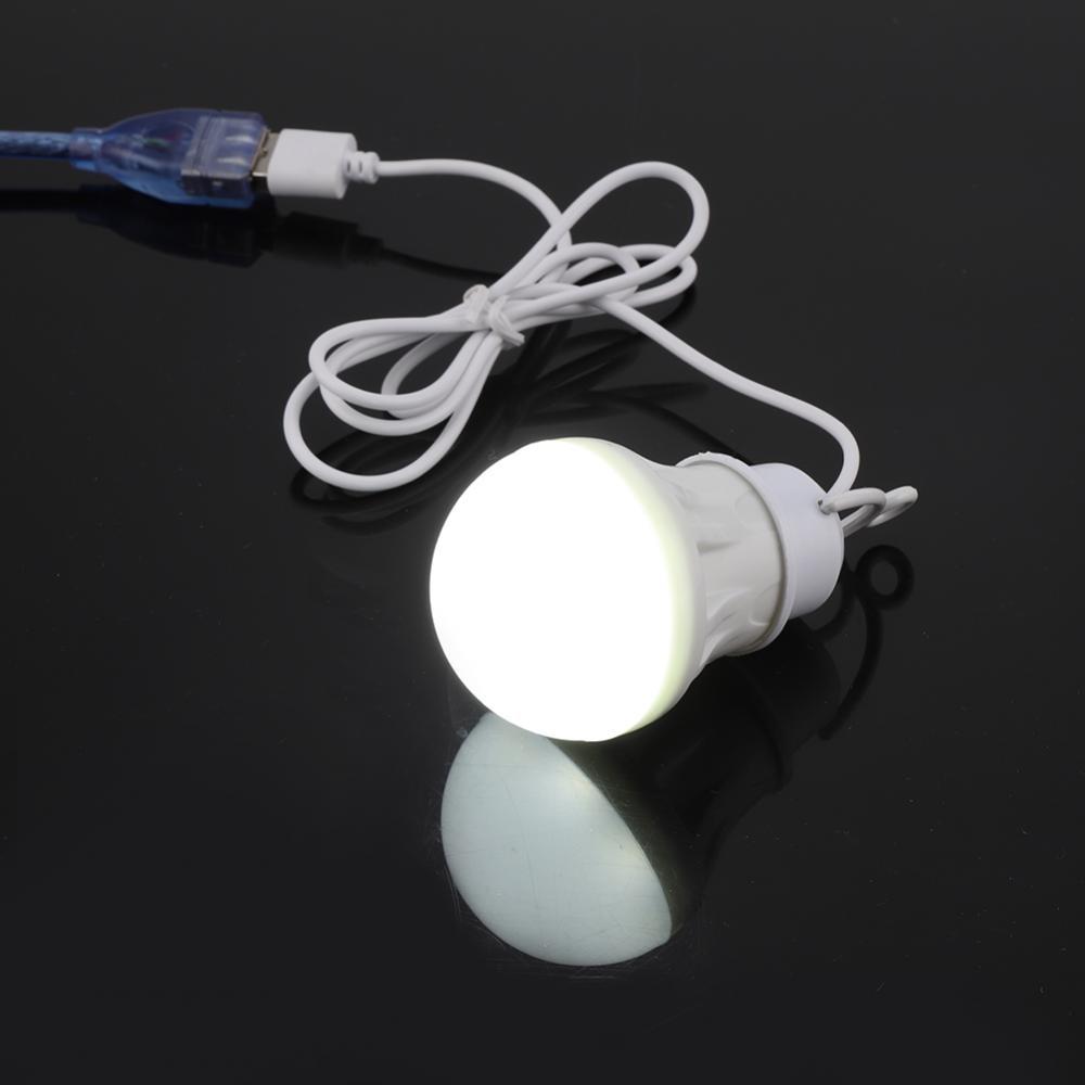 10PCS-USB-Emergency-Bulbs-3W-5V-Energy-saving-Bulbs-Low-voltage-Light-Led-Bulb-Rechargeable-For