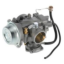 Gaźnika atv wymiana Carb zestawy nadające się do Polaris Sportsman 500 4X4 HO 2001 2005 2010 2011 2012