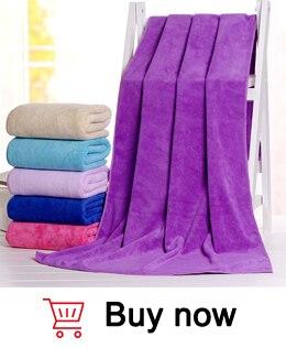 300g毛巾