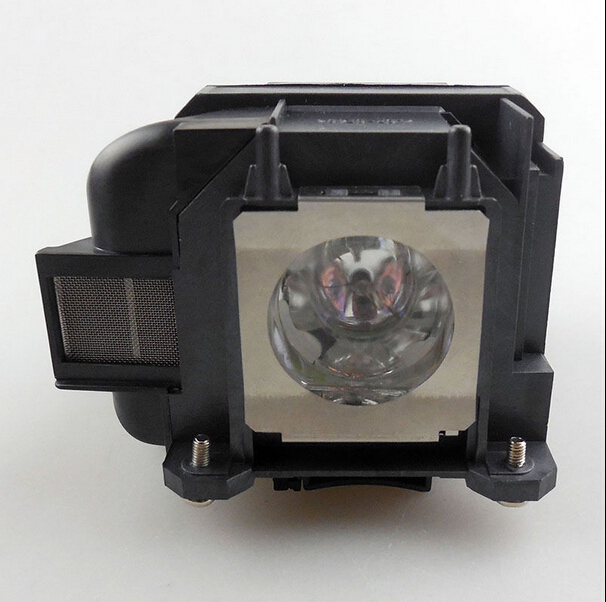 ELPLP78/ V13H010L78 bulb for PROJECTOR EH-TW5200/EB-X03/EB-W03/EB-S03/EB-98/EH-TW570 with housing lamp eb x03 eb x18 eb x20 eb x24 eb x25 eh tw490 eh tw5200 eh tw570 ex3220 ex5220 ex5230 projector for v13h010l78 elplp78 for epson
