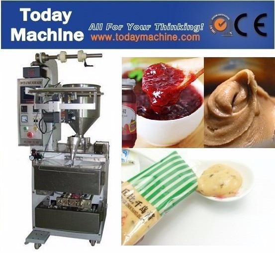 Packaging Equipment for Powder/Liquid/Granule