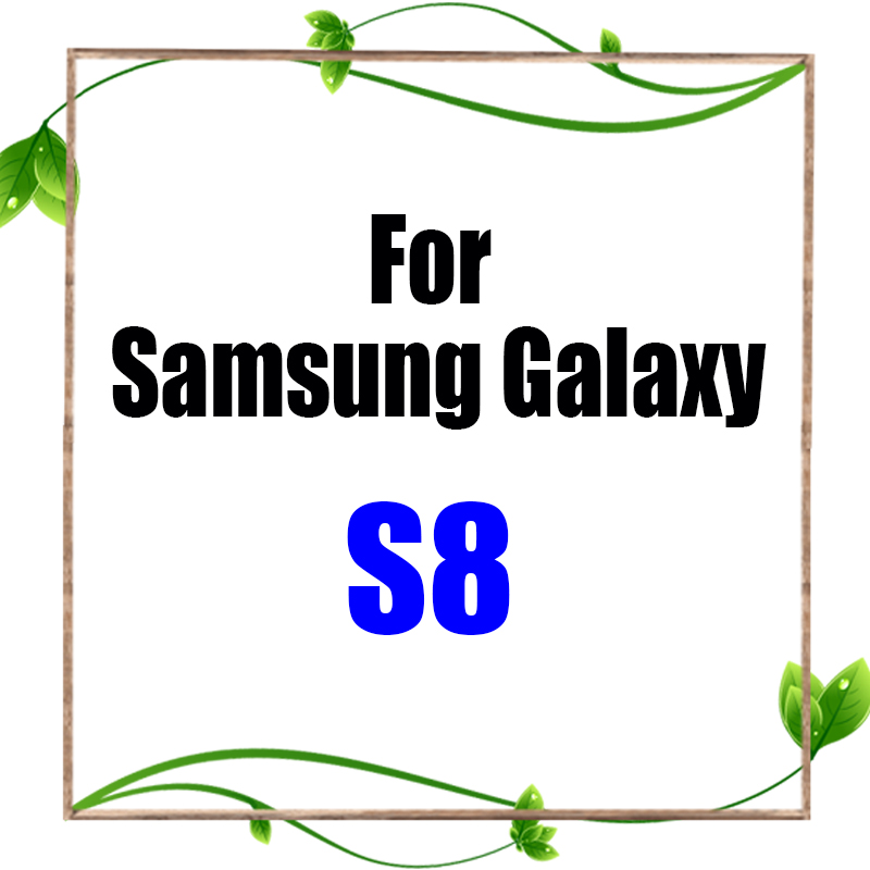 for galaxy S8