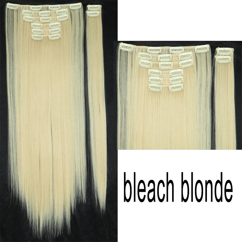 23inch-bleach-blonde
