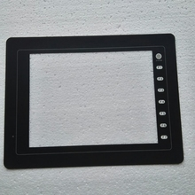 V810iCN V810iC Protective film for HMI Panel repair~do it yourself,New & Have in stock