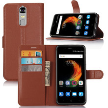 XINGDUO Phone Case for ZTE Blade A610 Plus Cover Fundas Coque Capa Wallet PU Leather Flip