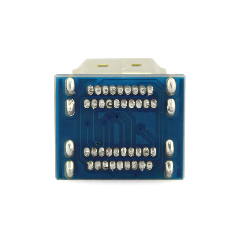HDMI Connector (6)