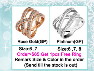 free rings 2