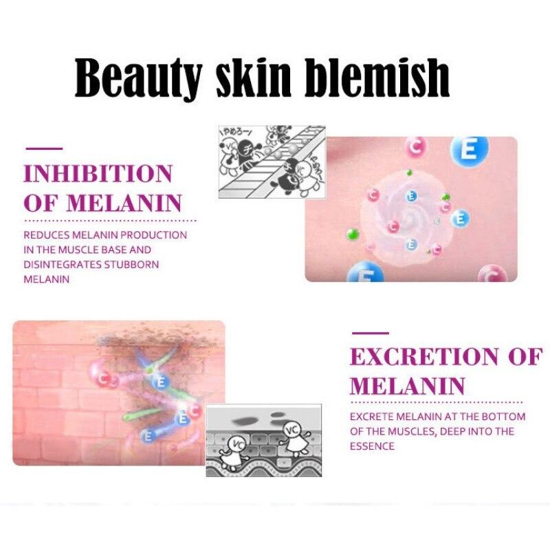 Handmade Whitening Soap Skin Lightening Soap Bleaching Kojic Acid Soap Deep Cleaning Brighten Glutathione Skin Care Tool