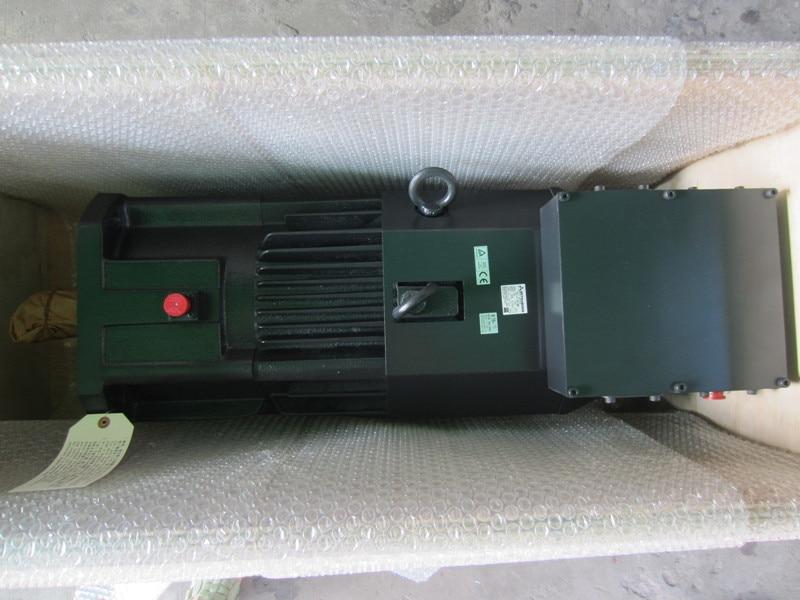 mitsubishi servo motor cad  software