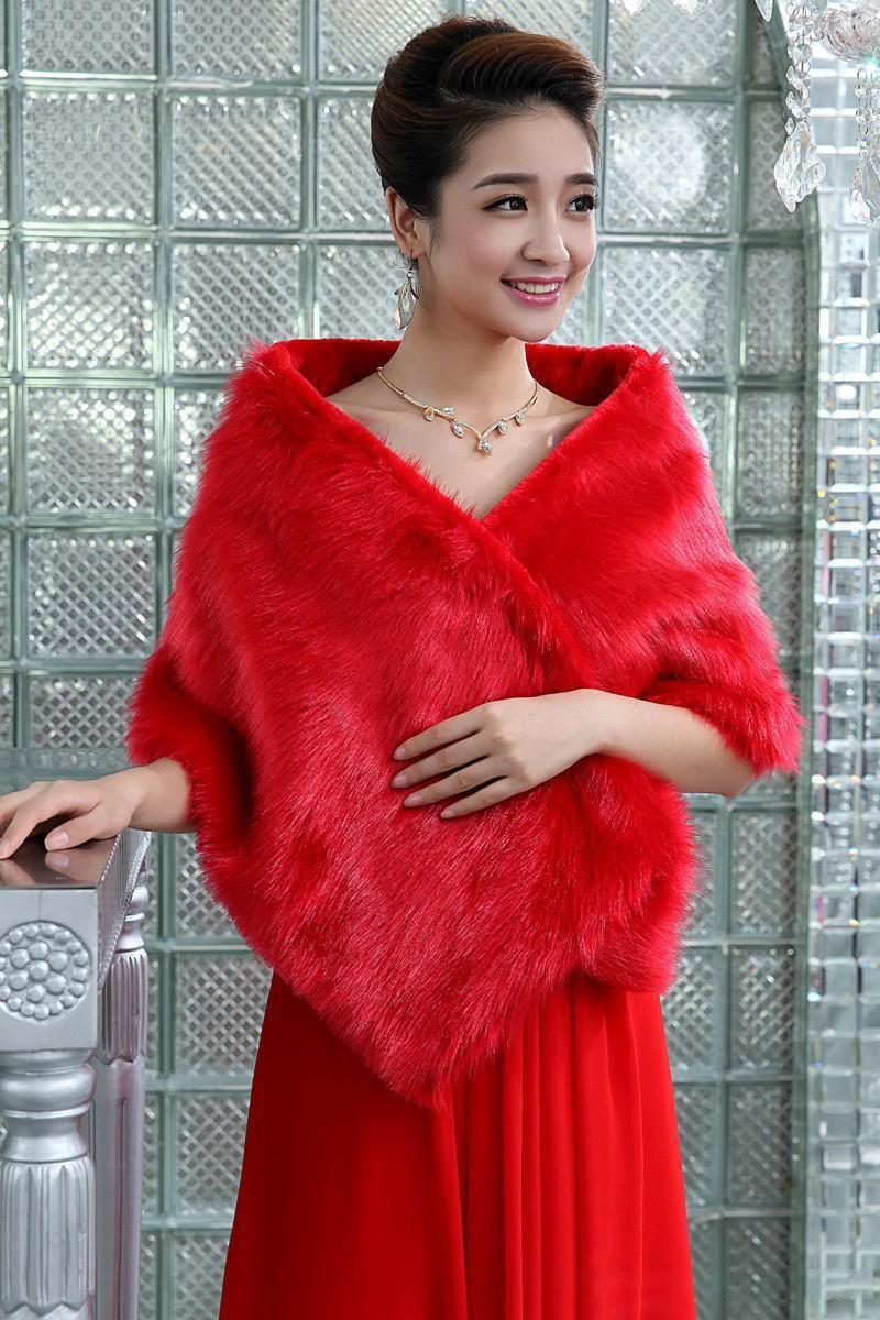лидер продаж теплые из искусственного меха палантины свадебное обёрточная бумага зима свадебное болеро свадебное пальто аксессуары свадебная накидка пальто аспс-1027
