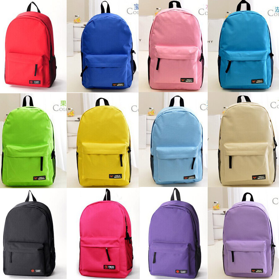 2017 Minecraft East Pack Backpack Bolsas Mochilas Femininas Sacos Escolares School Bags For S Bookbags Female Rucksack Women In From Luggage