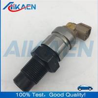 used original Oil Pressure Regulator 23980 350F8 23980 350F0 Fuel Common Rail sensor fit for toyota NISSAN