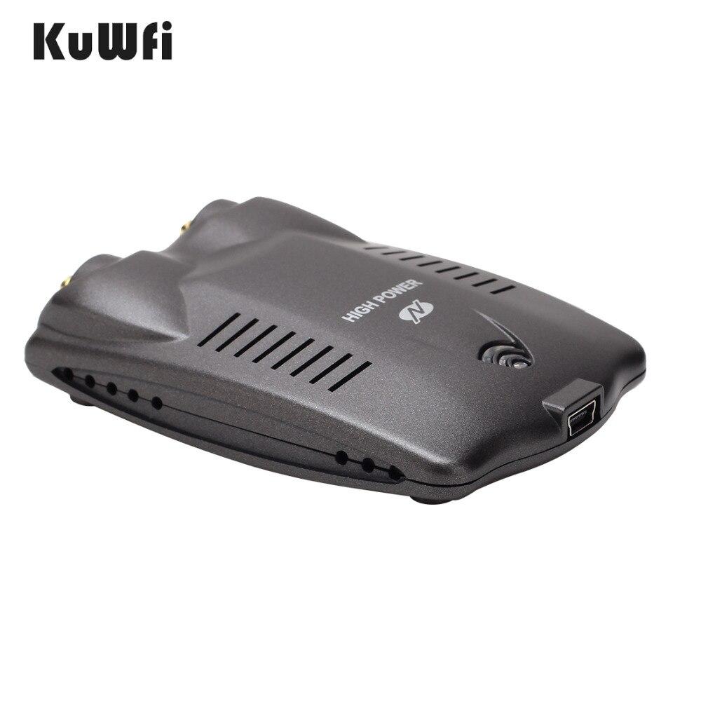 BlueWay N9000 Sans Fil Wifi Adaptateur Réseau Carte Livraison Internet Longue Po