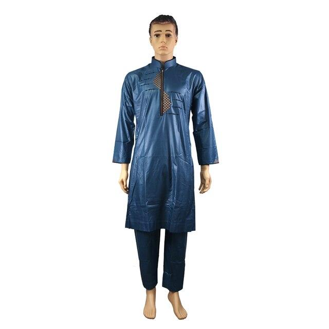 a039ec6356 thobe for mens kaftan men muslim embroidery suit pakistan mens clothing  jellaba turkish indian men clothes