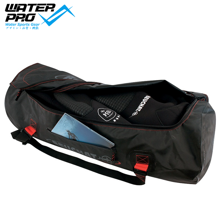 BEUCHAT EXPLORER ONE FINS BAG 60L htc explorer б у
