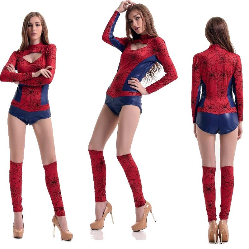 Sexy captain america costumes