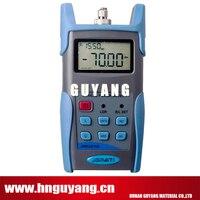 JW3216 ручной многофункциональный оптический Мощность метр функции USB связи JW3216communication линии тестер