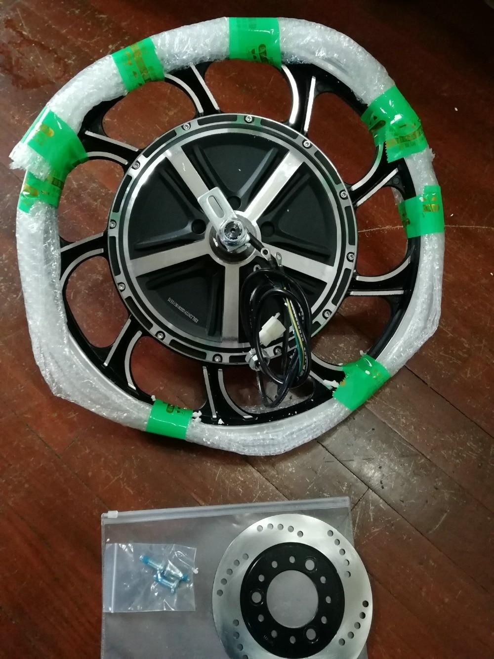17inch 20inch wheel_20190317_134958 (8)