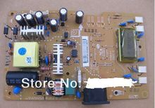 FREE SHIPPING Power Board AIP-0172 For LG W1942SP W2042S L194CW L1942C