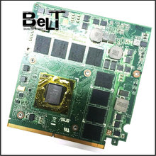 ASUS G73 VIDEO DRIVERS FOR PC