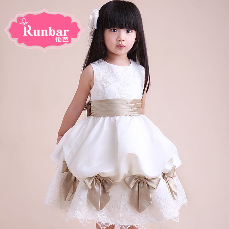 Magnificent Marriage Dress For Kids Ideas - Wedding Plan Ideas ...
