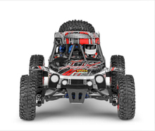Kecepatan tinggi RC climbing 12428-C 2.4G 4WD Off-road Remote Control Mobil Viechle Mesin drift RC Racing Mobil mainan anak terbaik hadiah mainan