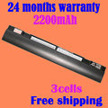 JIGU Laptop Battery For ASUS Eee PC X101CH Eee PC X101 Eee PC X101C Eee PC X101H Replace: A31-X101 A32-X101