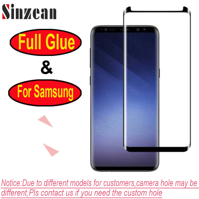 Samsung Curved friendly discount