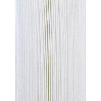 Cartouches Filtrantes De Piscine | Cartouche Filtrante De Piscine Pour Piscine Spa 4CH-949 FD2007 FC-0172 PWW50L Fedoo Unicel Pleatco TT-best