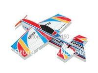 EPP RC Aeroplane Kit Extra 330L