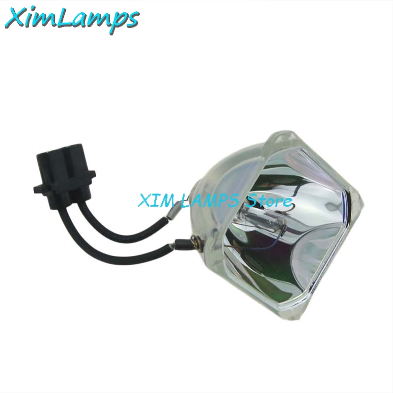 XIM LAMPS ET-LAE900 Compatible Projector Lamp-Bulbs for Panasonic PT-AE900 PT-AE900E PT-AE900U PT-AE900 PT-AE900E PT-AE900U s 100 5 nonwaterproof 5v 100w aluminium power switching supply