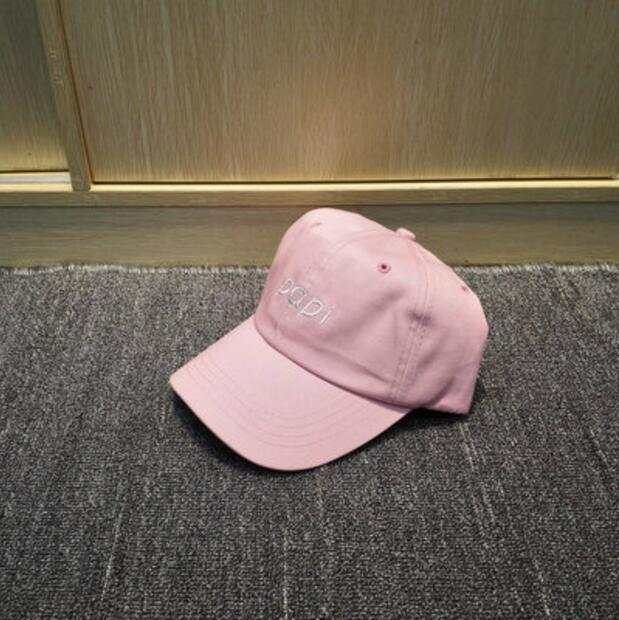 61a6f14cdeca Gorra de béisbol papi Snapback sombreros para hombres mujeres marca hip hop  golf papá gorras sol deporte visera rizada pico Navidad casquette hueso